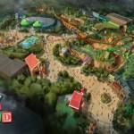 Airtimers Wochenrückblick KW 33 – Neues von der Disney Expo