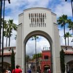 Universal Studios Krefeld – ein gescheiterter Millionentraum