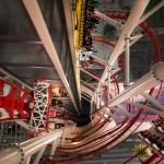 Airtimers Wochenrückblick KW 47 – Neues von der IAAPA