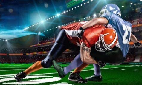 Der Super Bowl sprengt jährlich neue Rekorde und kommt jetzt auch Live in den Europa-Park