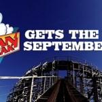 Bye Bye Mean Streak – Cedar Point verkündet letzte Fahrt