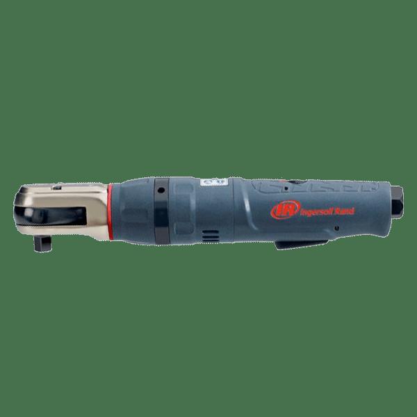 1207MAX-D3 Ratchet
