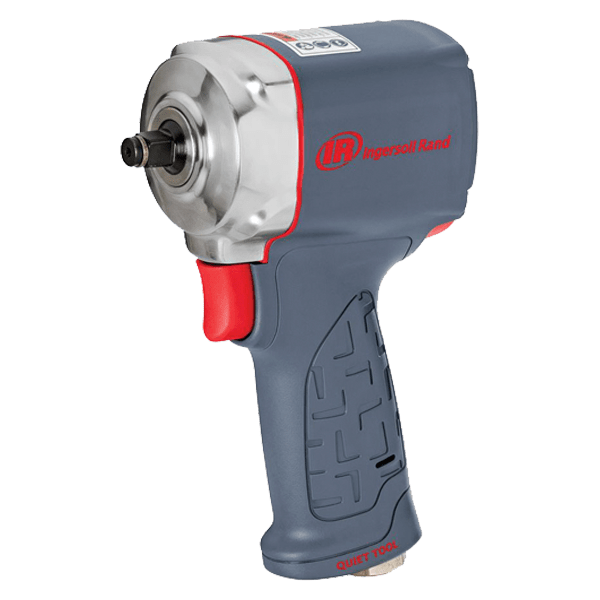 15QMAX Impact Wrench