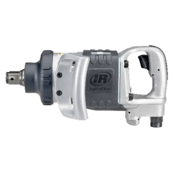 2850MAX Impact Wrench
