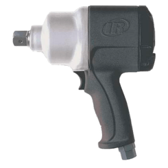 2925RBP1Ti Impact Wrench
