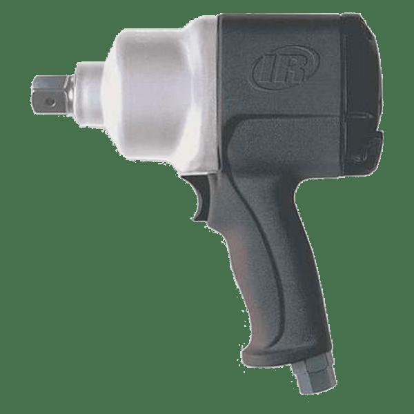 2925RBP1Ti Impact Wrench