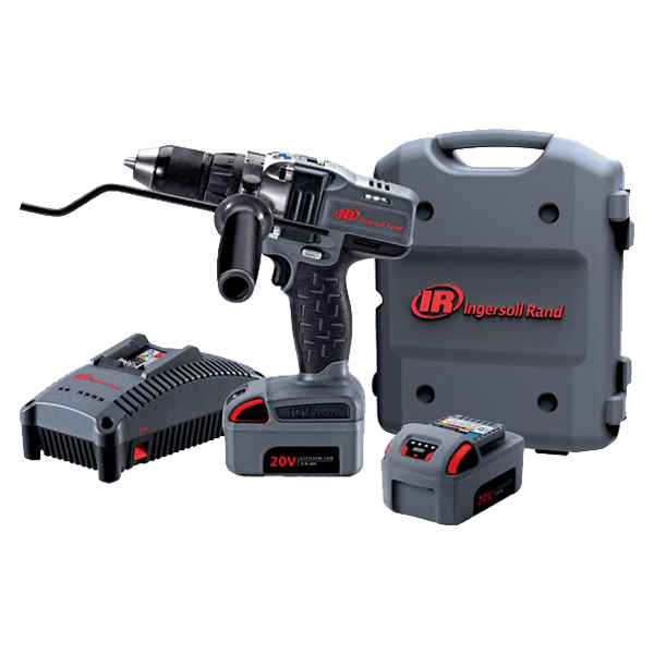 Cordless Drill Kits Uk  Bosch Gsb Li Lithiumion Plus Combi