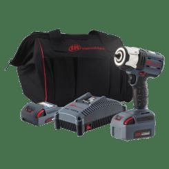 W5132-K22-EU Cordless Impactool Kit