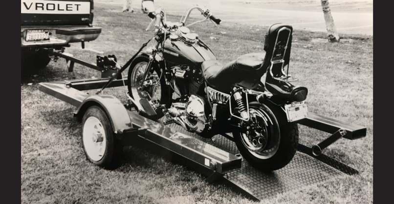 craigslist visalia motorcycles | Jidimotor co