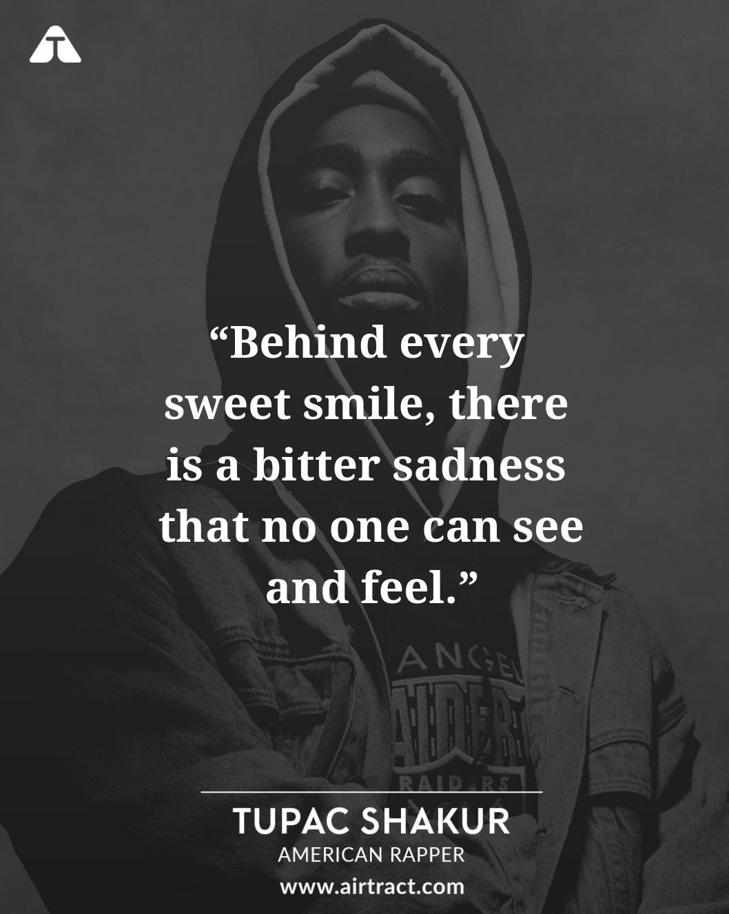 2pac Quotes About Friends : quotes, about, friends, Tupac, Shakur, Quotes, About, Life,, Love,, Friends, AirTract