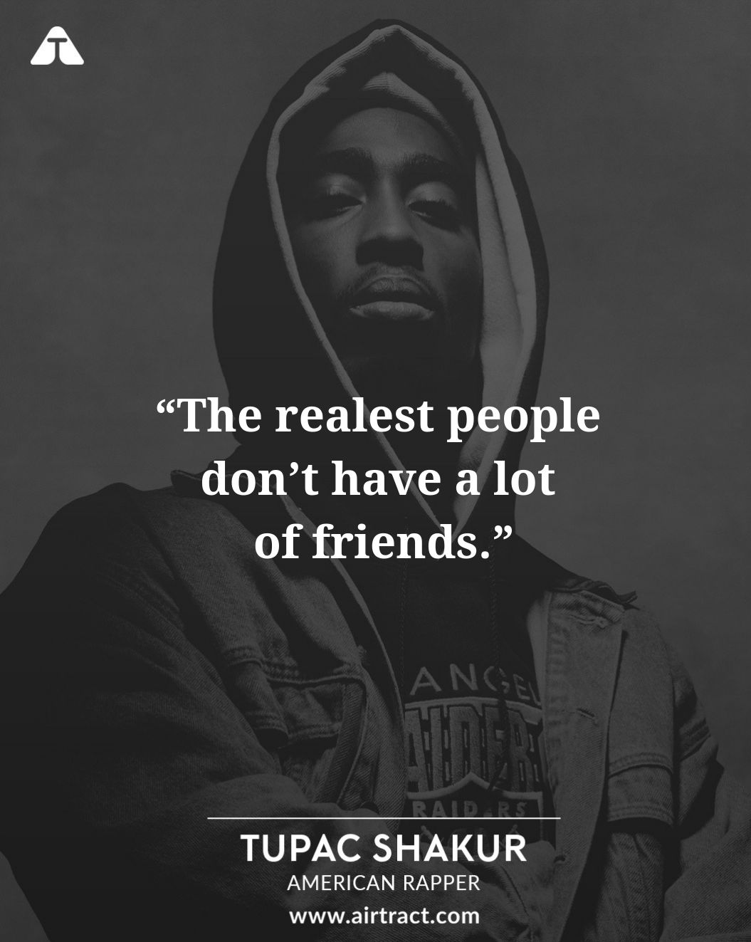 2pac Quotes About Friends. QuotesGram