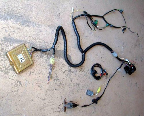 small resolution of geo tracker radio install harness free image wiring trailer wiring harness wiring harness diagram