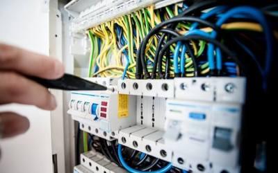 Delen van een netaansluiting laagdrempiger door modelovereenkomst cable pooling