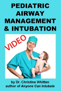 Pediatric-res12_VideoText