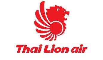 Thai-Lion-Air-Dhaka-Office
