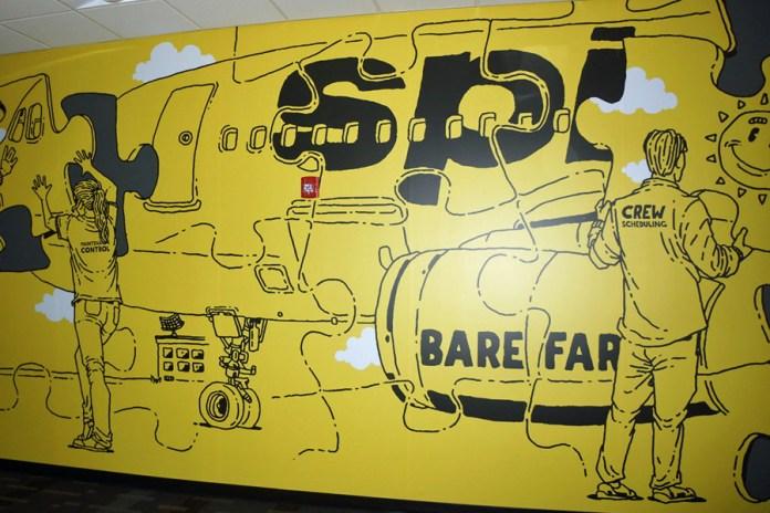 SPIRIT-HQ-TOUR-2015-WALL-GRAFFITI-ART-14