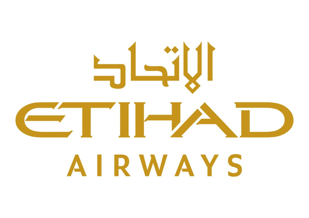 Etihad Airways Dhaka Office Bangladesh