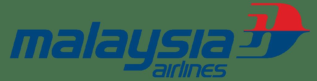 Malaysia Airlines Dhaka Office Bangladesh