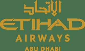Etihad Airways Dhaka Office