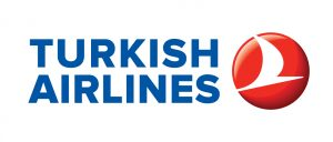 Turkish Airlines Dhaka Office
