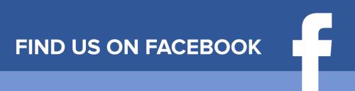 facebook-find-us