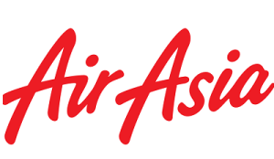 AirAsia Dhaka Sales Office (Bangladesh) and Contact Info