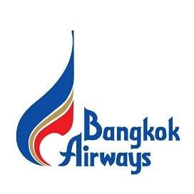 Bangkok Airways Bangladesh Sales Office