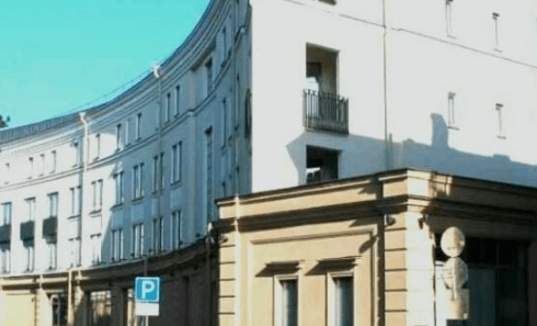FINNISH EMBASSIES AND CONSULATES