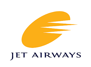 Jet Airways Bangladesh Sales Office And Flight Booking