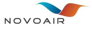 Novoair Novoair Sales Office And Contact Info