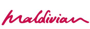 Maldivian Airlines Bangladesh Sales Office