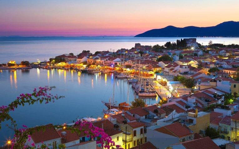 Greece Visa Requirements