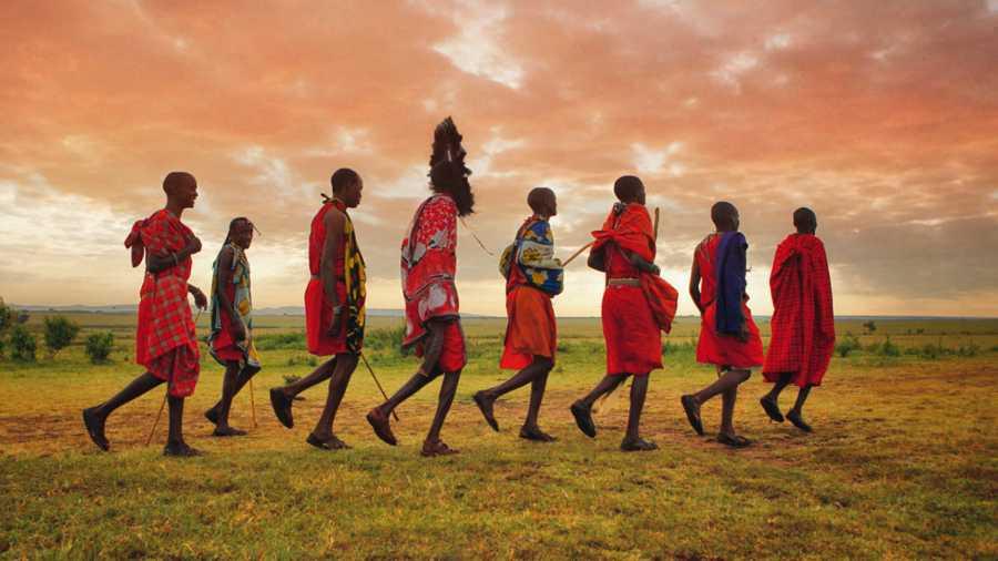 Kenya Visa Requirements