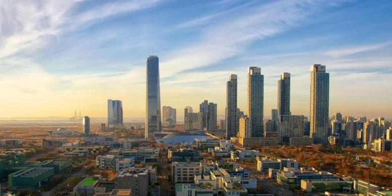 Korea (Rep.) South Visa Requirements