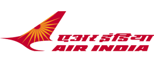 Air India Bangladesh Office Contact Information