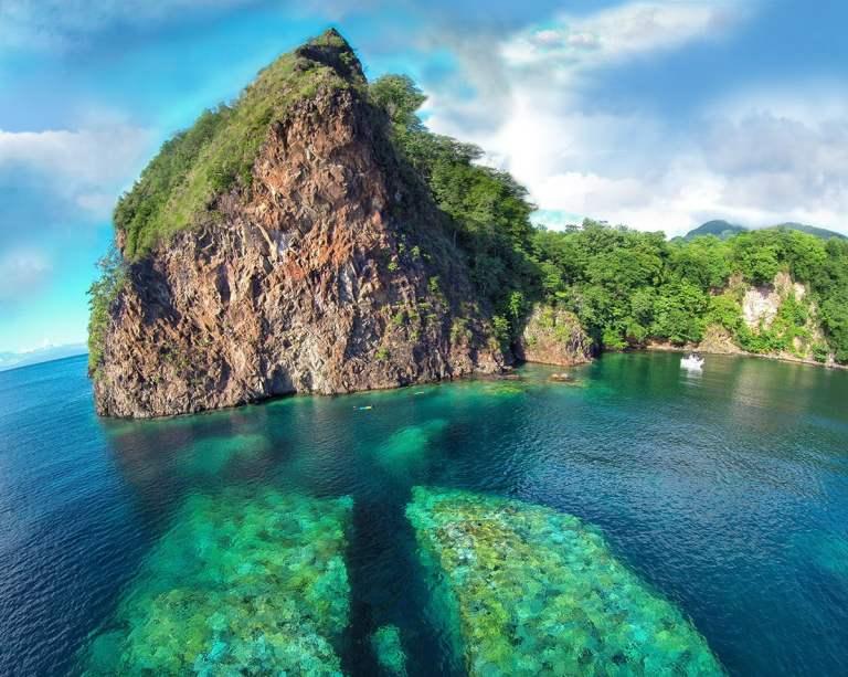 Dominica Visa Requirements