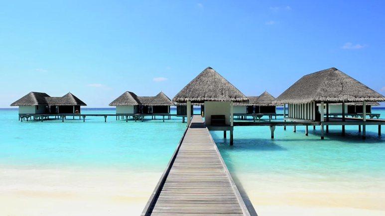 Maldives Visa Requirements