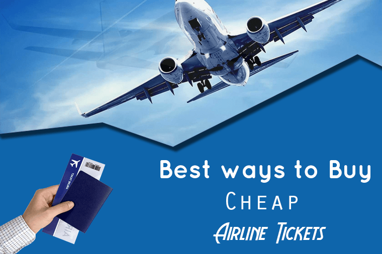 cheap airlines ticket in Bangladesh, cheap airlines ticket