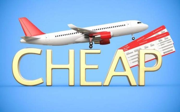 cheap airlines ticket, buy cheap airlines ticket in Bangladesh, buy cheap airlines ticket in Dhaka
