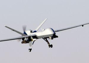 1200px-MQ-9_Reaper_in_flight_(2007)