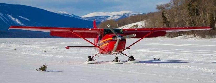 Aircraft Valuation Part 1