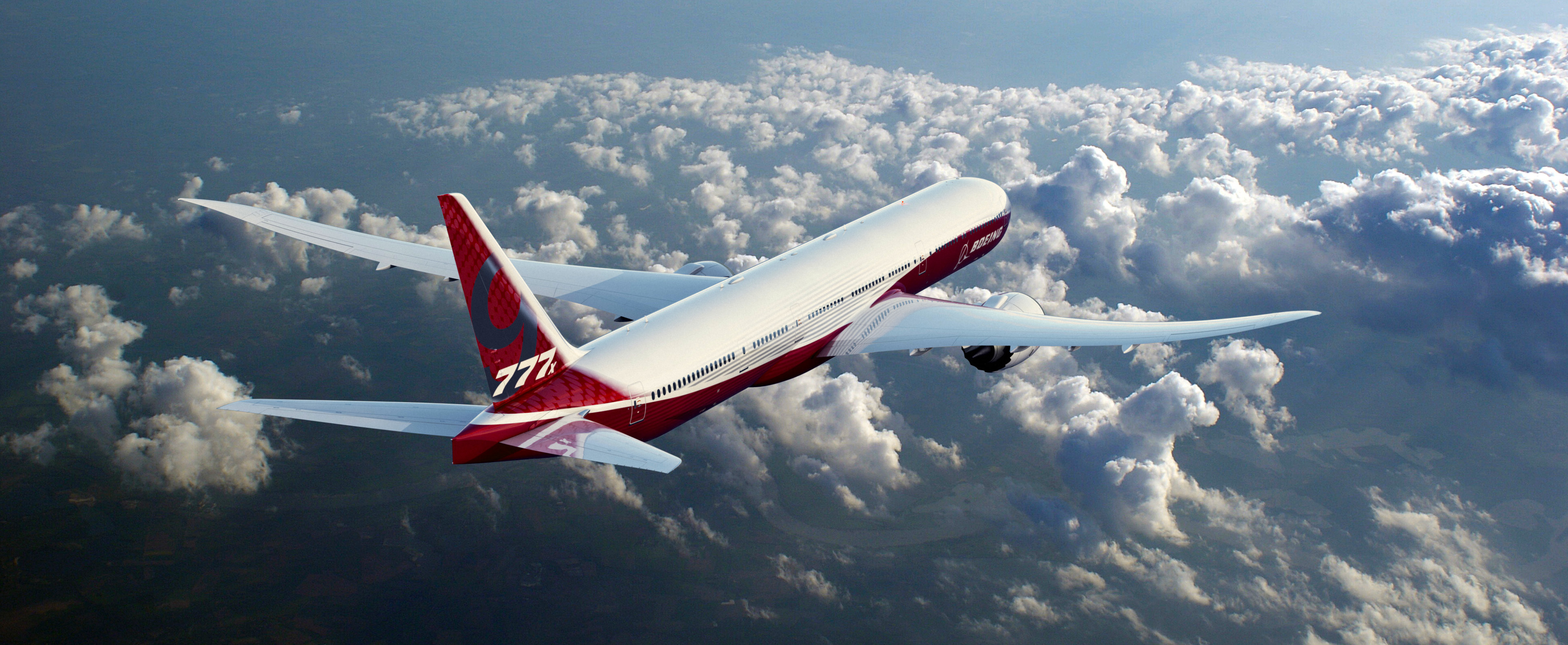 Resultado de imagen para Boeing 777 factory