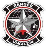 VMGR-234