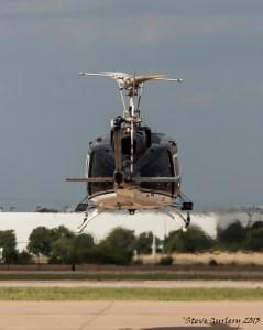 Bell 210 Experimental AFW 8.13.13 (2)
