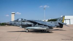 Harrier AV8 164552 AFW 8.16.13 (4)