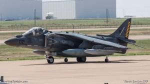 Harrier AV8 164552 AFW 8.17.13 (2)