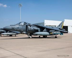 Harrier AV8 165593 AFW 8.16.13 (2)