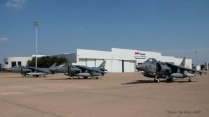 Harrier AV8 (3) AFW 8.16.13