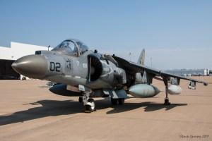Harrier AV8 AFW 8.16.13 (2)