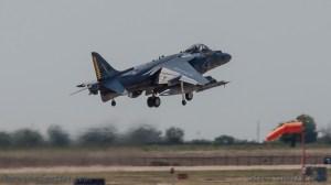 Harrier AV8 TO AFW 8.17.13